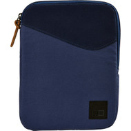 Case Logic Lodo 10'' Tablet Sleeve Blauw