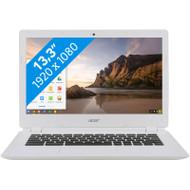 Acer Chromebook 13 CB5-311-T17X