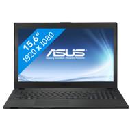 Asus Pro Essential P2520LA-DM0395E