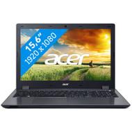 Acer Aspire V3-575G-78MV