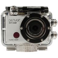 Denver AC-5000WMK2