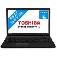 Toshiba Satellite C50Dt-B-105