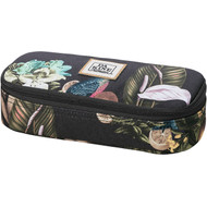 Dakine Women's School Case Hula