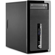 HP ProDesk 400 G3PD MT P5K00EA