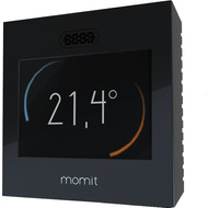 Momit Smart Thermostat