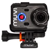 Veho Muvi K2 Pro 4K Touch Screen