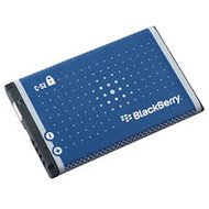 Blackberry C-S2 8520/8700/9300 Accu
