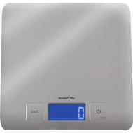 Inventum Digitale Keukenweegschaal WS335