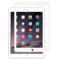 Moshi iVisor XT Screenprotector iPad Air 2 Wit