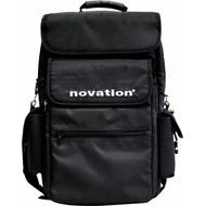 Novation Gigbag Voor Keyboard Met 25 Toetsen