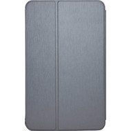 Case Logic Snapview Folio for Galaxy Tab A 10.1 Grijs