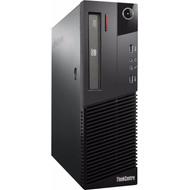 Lenovo ThinkCentre M83 10AJ002JMH
