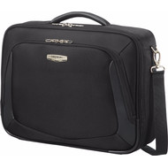 Samsonite X'Blade 3.0 Laptop Shoulder Bag Black