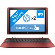 HP X2 10-p002nd