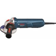 Bosch GWS 9-125 P Haakse slijper