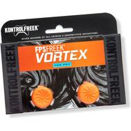 KontrolFreek Vortex Thumb Grips PS4