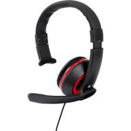 Gioteck XH-50 Wired Mono Headset PC