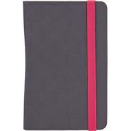 Case Logic Surefit Tablet Case 8'' Grijs