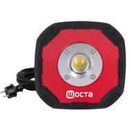 Wocta LED Octa AC 10W