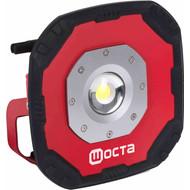 Wocta LED Octa AC/DC 20W
