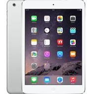 Apple iPad Mini 2 Wifi 32 GB Silver