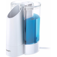 Philips Airfloss Fill&Charge-station HX8460/01