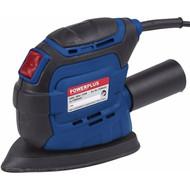 Powerplus POW4001
