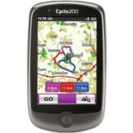 Mio Cyclo 200 WEU