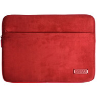 Port Designs Milano Sleeve 12'' Rood