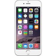 iPhone 6 128GB Zilver Refurbished (Topklasse)