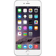 iPhone 6 Plus 64GB Zilver Refurbished (Topklasse)