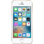 iPhone SE 64GB Goud Refurbished (Topklasse)