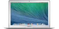 Apple MacBook Air 13,3'' 128 GB Azerty