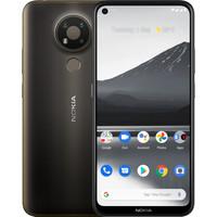 Nokia 3.4 32GB Gray