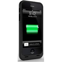smartphone batterij cases
