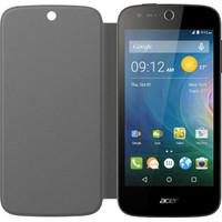 smartphone auto wake cases