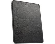 Sena Ultraslim Sleeve Black Apple iPad