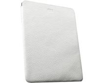 Sena Ultraslim Sleeve White Apple iPad