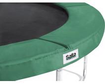 Salta Protective edge 427 cm Green
