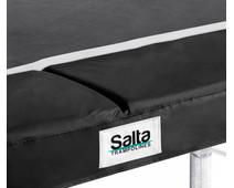 Salta Protective edge 213 x 305 cm Black