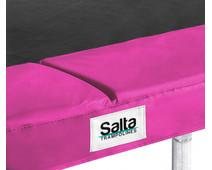 Salta Protective border 213 x 305 cm Pink