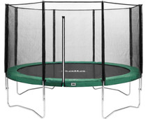 Salta Combo 427cm Green