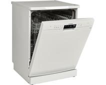 Siemens SN235W00AN / Freestanding