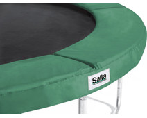 Salta Trampoline Safety Pad 305cm Green