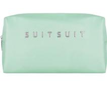 SUITSUIT Fabulous Fifties Toilettas Luminous Mint