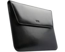 Sena Executive Sleeve Black Apple iPad