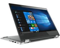 Lenovo Yoga 520-14IKBR 81C80065MH