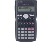 Casio FX-82MS