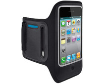 Belkin DualFit Armband Apple iPhone 4