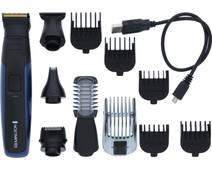 Remington PG6150 Groom Kit Plus Personal Groomer